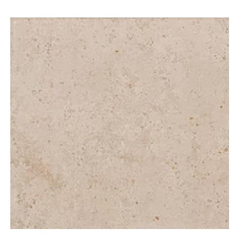 Granate Beige