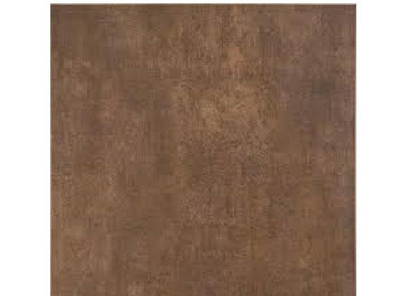 Leather Marron