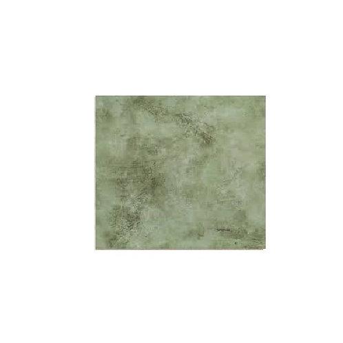 Satinado Verde