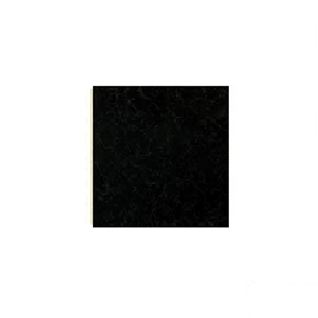 Alfa Negro