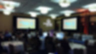 we.connect Intra net conference April 2016 2.jpg