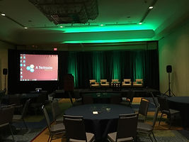 Clarion Events Phacilitate's Boston Leaders Forum 2016.jpg