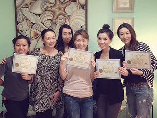 Welcome to BioTouch Hawaii Permanent Makeup School!