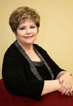 Cindy Selfridge