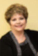 Cindy Selfridge, Notary Public, Certified Signing Agent, Wedding Officiant, Process Server & Financial Advisor