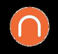 NEUROCARE- (1) copia.png