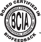 BCIA_BoardCertifiedInBiofeedback_Black-0
