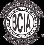 BCIA_BoardCertifiedInBiofeedback_Black_e