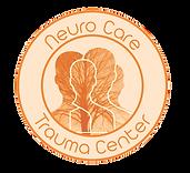 NEUROCARE-TRAUMA CENTER (1).png