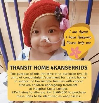 Transit-Home-4KanserKIDS.jpg