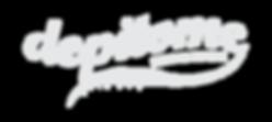 Depitome_Logo no background.png