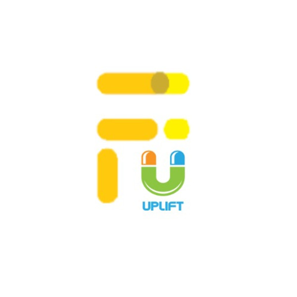 Farbeat Uplift : Become a partner