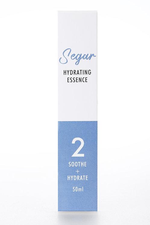 Segar - Hydrating Esence