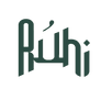 Ruhi_Logo-removebg-preview_edited.png