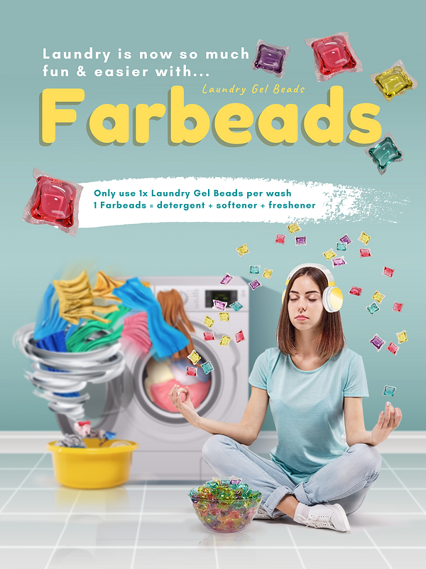 Farbeads.png