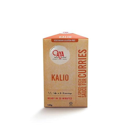Kalio (120g)