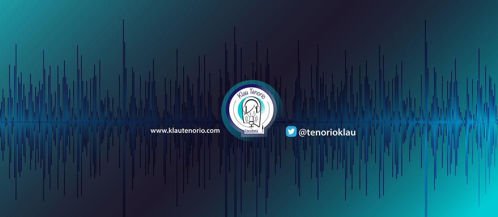 Klau Tenorio branding