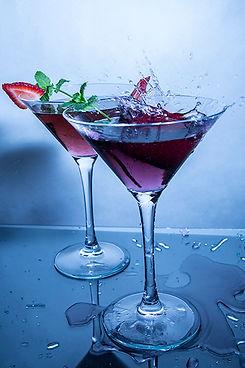 Beverage 02_web.jpg
