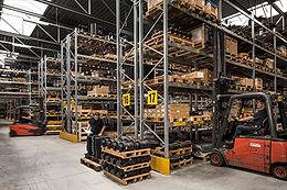 RTD-warehouse-Berco-VemaTrack.jpg