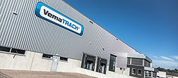 RTD-warehouse-Berco-VemaTrack2.jpg