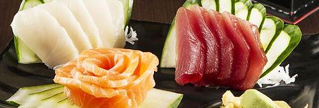 Sashimi-salmao-atum-peixe-prego.jpg