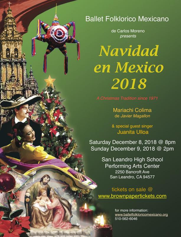 NavidadenMexico.J Ulloa & C Moreno2018-1