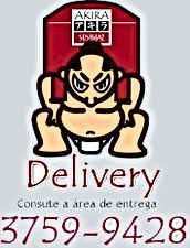 delivery_edited_edited.jpg