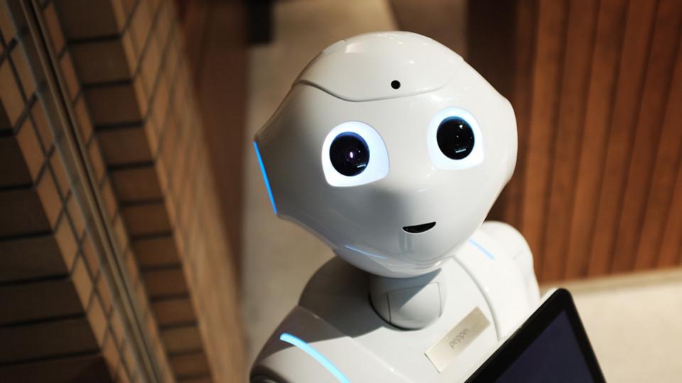 Robotix4Me