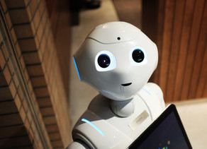 Artificial Intelligence in Hotels to Improve the Guest Journey