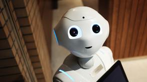 인공지능시대의 도래와 법조의 역할