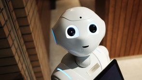 Förderung Künstlicher Intelligenz