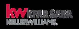 logo_kfar-saba (1).png