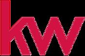 kw_logo.png