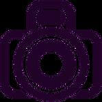 camera- site.png