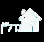 לוגו_לבן.png