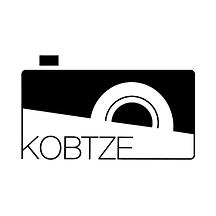 kobtze_logo.png