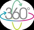 360logo_round.png