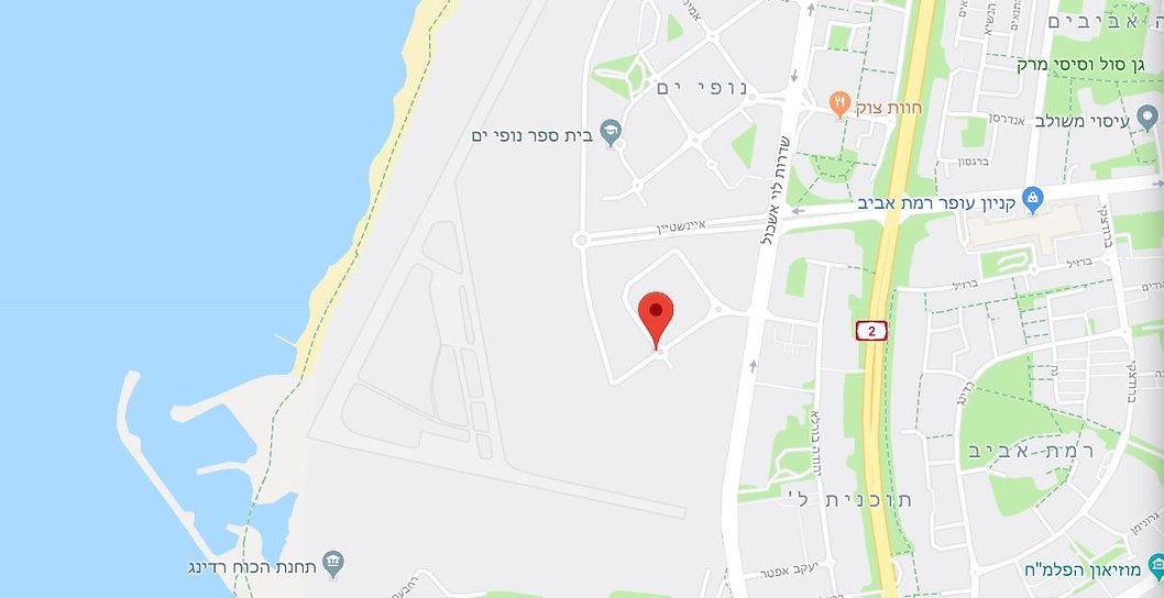 מפות גוגל - יהודה עמיחי 6.JPG