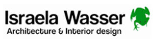 Israela_wasser_logo_en.jpg