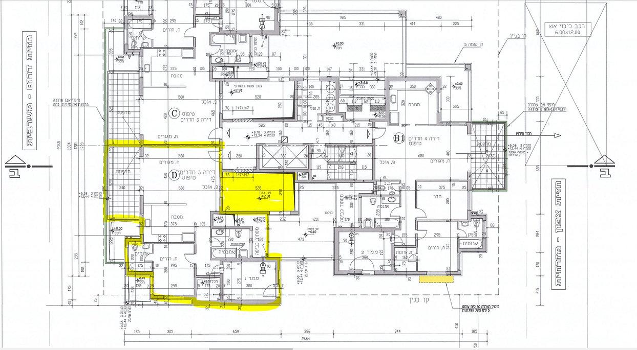 קומה 3 - 4 אייזיק שטרן 11.JPG  סימון.JPG