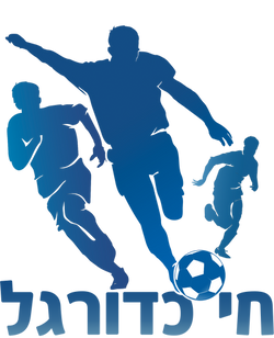 חי כדורגל