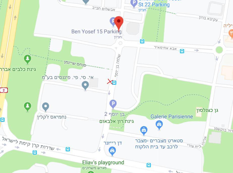 שלמה בן יוסף 11 גוגל מפות.JPG