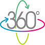 360logo_round_small.png