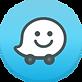 waze-icon-384x384.png