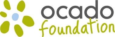 Copy of Foundation logo png (1) (2).png