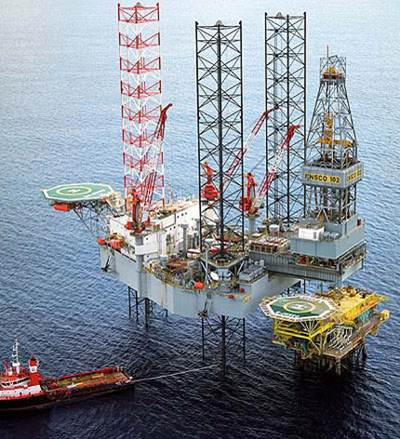 Ensco jack-up rig.jpg