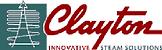 clayton_logo5_edited.png