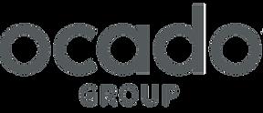 ocado group logo.png