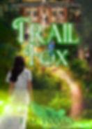 TrailoftheFoxCOVER.jpg