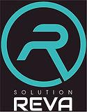 REVA small logo WIX.jpg